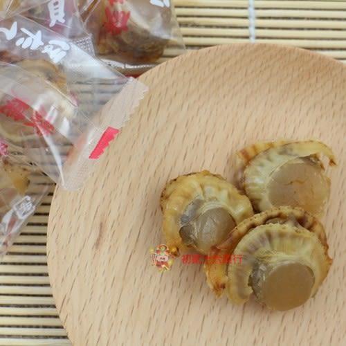 日本零食磯燒干貝糖(原味)90g【0216零食團購】M047