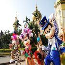 假期首選最酷行程 東森山林美人湯X全台最大遊樂園六福村