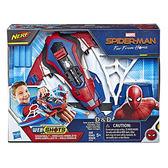 《 MARVEL 》漫威 蜘蛛人電影角色扮演WEB SHOTS發射(E3559)╭★ JOYBUS玩具百貨