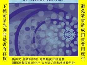 二手書博民逛書店An罕見Introduction To Supervisory Practice In Human Service