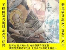 二手書博民逛書店【罕見】《生活週刊 LIFE》英文版 1948年DECEMBER