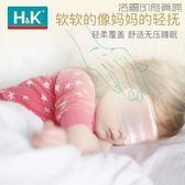 【618好康又一發】嬰兒眼罩睡眠遮光曬太陽防光線
