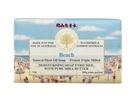 岡山戀香水~澳洲 W&L植物精油香皂-海灘 200g~優惠價:145元