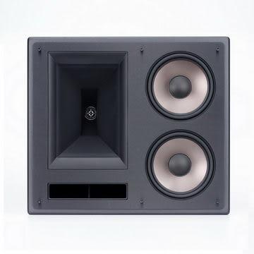 經典數位~美國Klipsch家庭劇院最佳選擇KL-650-THX Bookshelf Speaker THX_Ultra2_System認證~登威公司貨