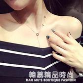 項?女韓國簡約LOVE頸?學生頸帶百搭脖子裝飾品短款鎖骨?