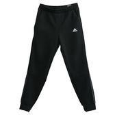 Adidas ID PT KN  運動長褲 DT2454 男 健身 透氣 運動 休閒 新款 流行