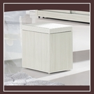 【多瓦娜】夏緹絲鏡台椅(可置物) 21152-349008