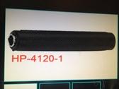 凱傑樂器 STANDER HP-4120-1 轉接頭