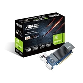 ASUS 華碩 GT710-SL-1GD5 顯示卡(4712900725742)