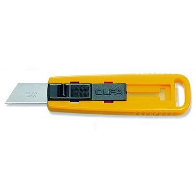 OLFA SK-3安全工作刀