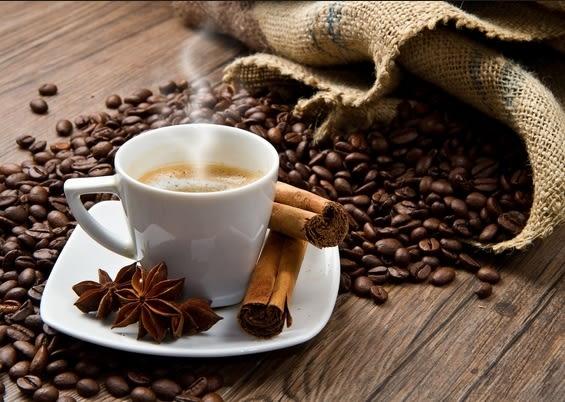 越南咖啡 3合1 咖啡 超好喝 Buoi sang tran quang 非 G7 VINA VINACAFE越南咖啡