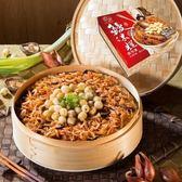 櫻花蝦米糕禮盒含運組