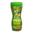 愛唯一 IVENET 泡芙米餅30g(菠菜風味)