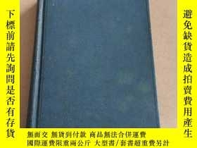 二手書博民逛書店THE罕見NEW TESTAMENT OF OUR LORD A