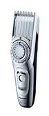 【日本代購】Panasonic 松下 電動理髮器 修髮器 充電式 可水洗ER-GC70