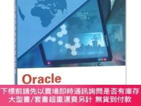 簡體書-十日到貨 R3YY【Oracle數據庫應用開發及實踐】 9787560637884 西安電子科技大學出版社