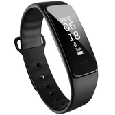智慧手環 大顯DX300智慧運動手環 測心率血壓計步睡眠監測防潑水男女 多功能計步器手錶