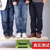 折疊凳折疊塑料凳子便攜式椅子加厚卡通小凳子馬扎兒童成人戶外家用板凳LX新品秒殺