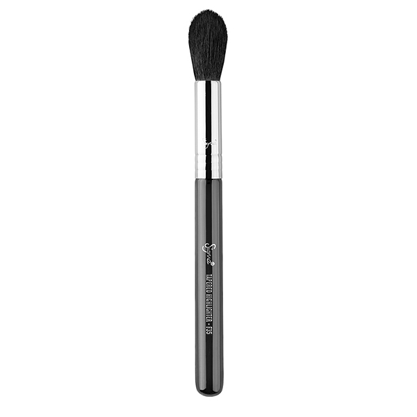 Sigma F35-尖頭高光刷 Tapered Highlighter Brush - WBK SHOP