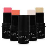 MKUP 美咖 筆較厲害底妝棒/唇頰棒/修容棒多色可選 ◆86小舖◆