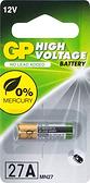 GP高伏特電池 GP27A