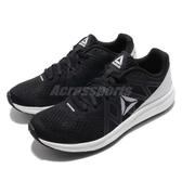 Reebok 慢跑鞋 Forever Floatride Energy 黑 銀 高強度緩震 透氣鞋面 女鞋 運動鞋【PUMP306】 DV3881