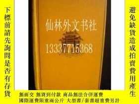 二手書博民逛書店【罕見】未知中國 IN UNKNOWN CHINA 1921年 精裝Y27248 Pollard, S. Se