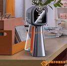 可调纳米雾化家用汽车酒店自动纳米消毒喷雾机新款手持喷雾机喷头【小桃子】
