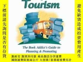 二手書博民逛書店Bookstore罕見TourismY364682 Larry Portzline Bookshop Junk
