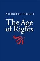 二手書博民逛書店 《The Age of Rights》 R2Y ISBN:0745613845│Wiley-Blackwell