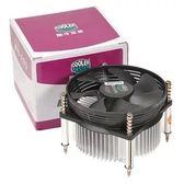 A93Intel LGA775 G31G41P43主板CPU散熱器台式機CPU風扇【限時八五折】