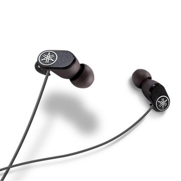Yamaha EPH-R32 耳道式耳機