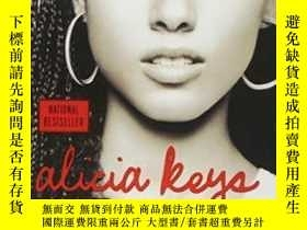 二手書博民逛書店Tears罕見For WaterY256260 Keys, Alicia Berkley Pub Group