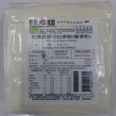 DR.OKO德逸 有機高原印加麥粉(藜麥粉) 500g/包