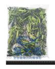 1I4B【魚大俠】AR052冷凍菠菜(1...