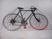 自行車防塵車罩《C84-017》