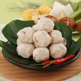 KAWA巧活 香菇魚丸