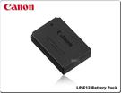 ★相機王★Canon LP-E12 原廠電池﹝EOS M50 專用﹞LPE12 現貨供應中