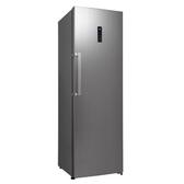 大同270公升冰箱TR-270HFR-SS