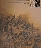 二手書R2YBb 2006年1月初版1刷《人在廢墟 In Ruins》Woodw