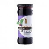 陳稼莊~桑椹果粒汁醬500公克/罐