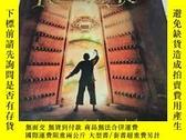二手書博民逛書店DRAGON罕見KEEPERY2670 CAROLE WILKINSON MACMILLAN 出版2006