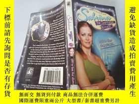 二手書博民逛書店off罕見to see the wizrd:去看巫師Y200392