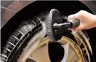輪胎刷 洗車刷 輪框刷 輪胎刷 輪鼓刷 洗車 美容 清潔