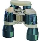 《享亮商城》NO.7120  7X50 望遠鏡   LIFE