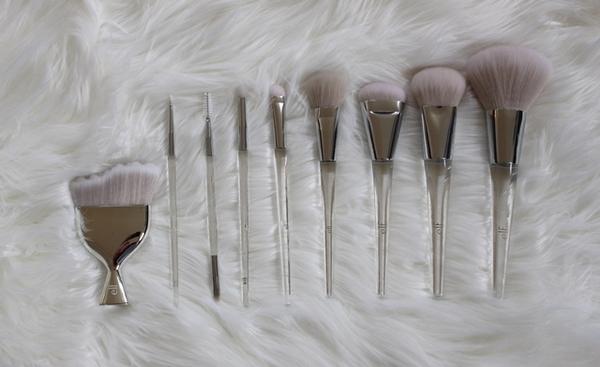 【愛來客】美國ELF彩妝e.l.f. Beautifully Precise Eyeshadow Brush#85314 眼影刷