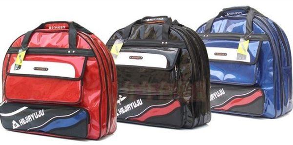 [協貿國際]  eva魚護包雙層加厚方形漁護包