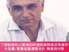 二手書博民逛書店Copy,罕見Archive, SignatureY464532 Jacques Derrida Stanfo