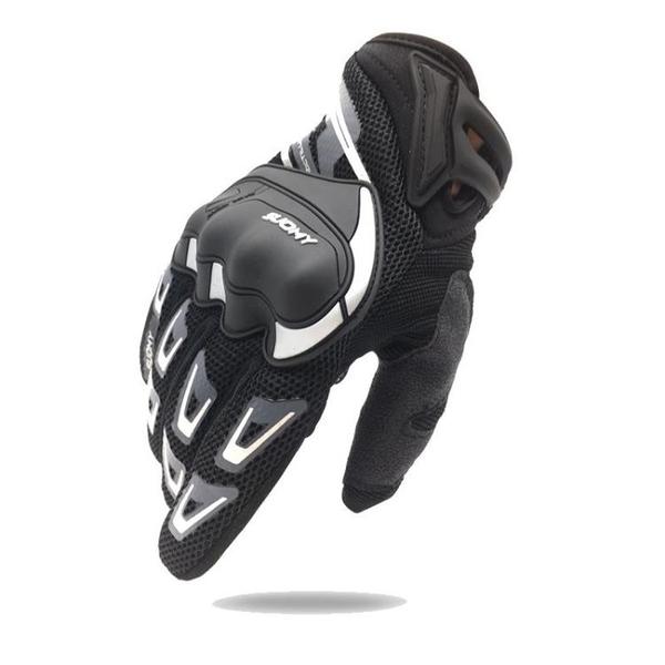 騎行機車手套