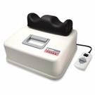 【中彰投電器】嘉麗寶(可提式)美體律動舒脊搖擺機,SN-9701【全館刷卡分期+免運費】紓解壓力~